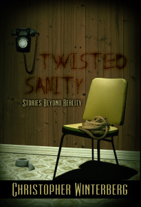 twistedsanity_cover