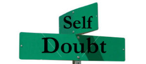 self_and_doubt