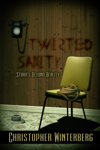 Twisted Sanity Updated