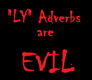 LY-Adverbs1
